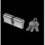 Секретен патрон 3012-80-STD-VSZ